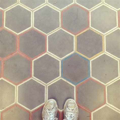 tile by design expensive mega trend my friend s house