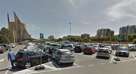 parcheggi savona porto parcheggio gratis savona tribunale gomypass