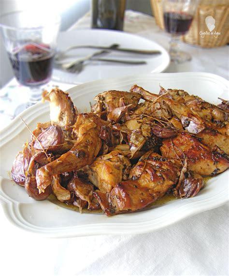 recetas para cocinar conejos m 225 s de 25 ideas incre 237 bles sobre receta conejo en