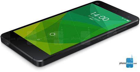 Harga Samsung J7 Dan Xiomi Note 3 harga hp xiaomi not 3 harga 11