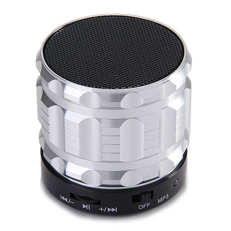 Cover Mini Stereo Audio Metal Mini Stereo Audio 2 buy 8 inch car speaker grille speakers sub woofer grill