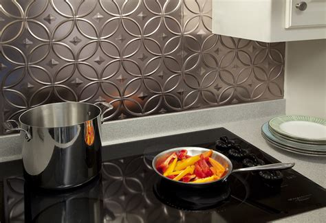 wall panels for kitchen backsplash fasade backsplash faq your questions answered now