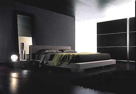 minimalist interior design tips home decoration design minimalist bedroom decorating tips