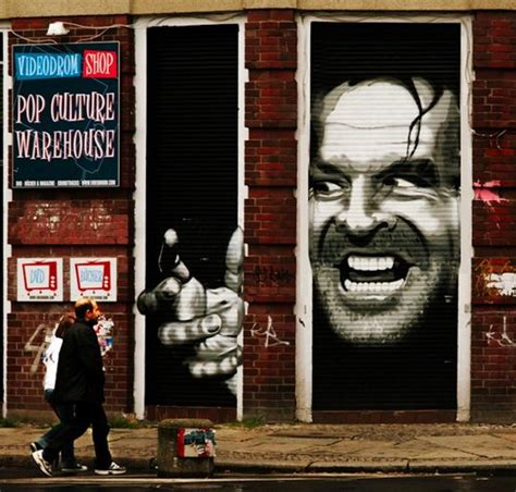 the art of urban urban art illustrations for your amazement