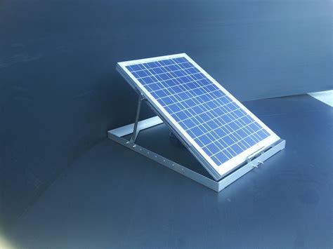 solar panel with light solar skylights skylight alternatives custom skylights
