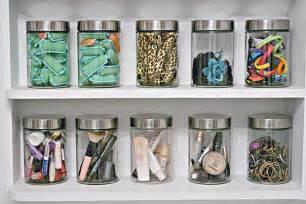 Budget Storage Ideas Budget Makeup Storage Ideas The Budget Decorator