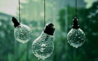 photography lights light bulb photography light bulb wallpapers hd