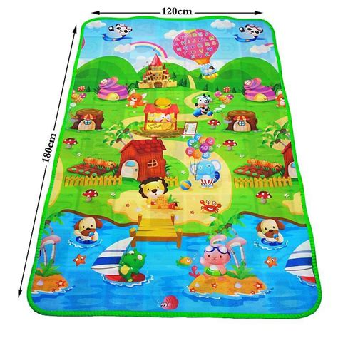 play mat rug imiwei baby play mat developing rug puzzle mat mats rugs mat for children toys for