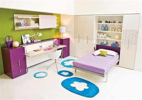 alfombras juveniles modernas fotos habitaciones juveniles para chicos y chicas modernos