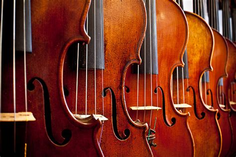 strings of recording strings without breaking the bank dotted