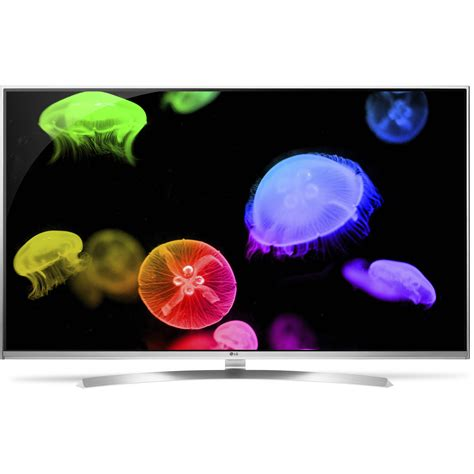 Led Tv Lg Ips lg uh8500 series 55 quot class uhd smart ips led tv 55uh8500