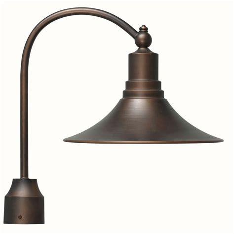 dark sky compliant light fixtures world imports dark sky kingston outdoor 1 light post