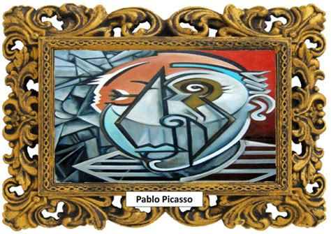picasso paintings pdf artists information paintings posters key