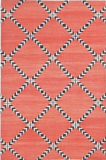 madeline weinrib cotton carpets madeline weinrib carpet collection 19 primroses cotton