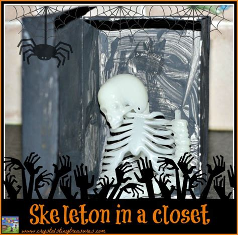 sins of our mothers skeletons in our closets books skeleton in the closet castle view academy