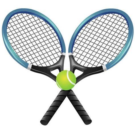 Free Tennis Clipart Images tennis clip pictures free clipart images clipartix