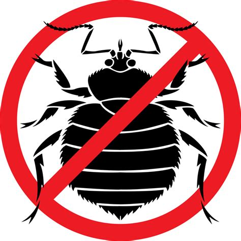 pesticides for bed bugs bed bug control pesticide research institute