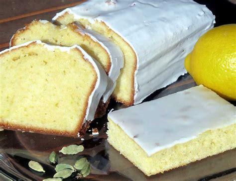 zitronen kuchen rezept saftiger zitronenkuchen rezept vom blech oder in der