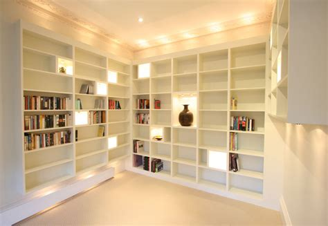 bookcase lighting tips 10 stunning lighting for