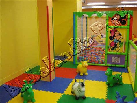 vasca con palline per bambini vasca palline a playground