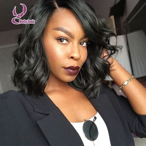 google african american natural hair styles african american layered bob hairstyles google search