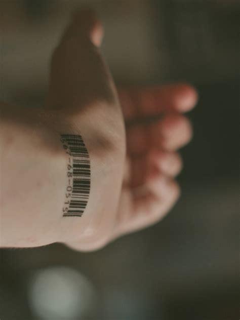 wrist tattoos ideas  men  women