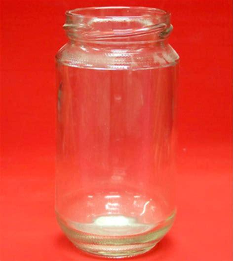 Harga Pipet Jus botol kaca botol kaca selai kaca jar cake