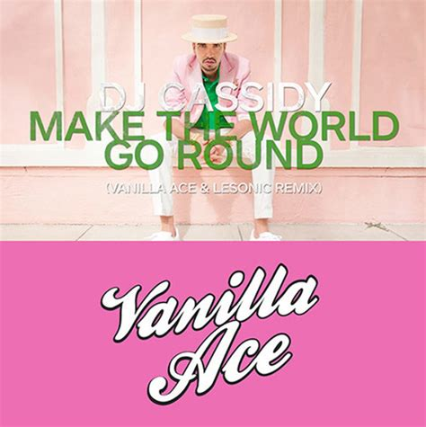 free house music download house music download vanilla ace lesonic remix magnetic magazine