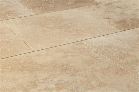 kesir travertine tiles honed and filled oasis beige premium 18 quot x18 quot x1 2 quot