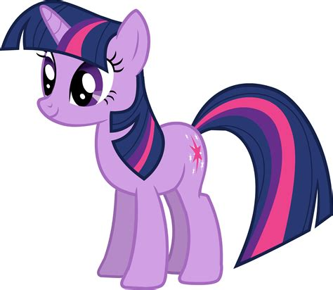 twilight sparkle images twilight sparkle hd wallpaper and
