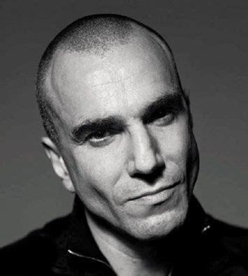 anthony lewis daniels 1000 ideas about bald men on pinterest vin diesel