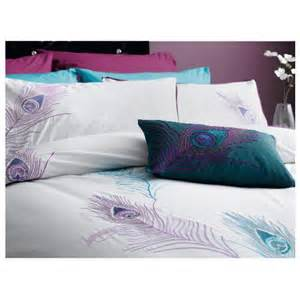 Peacock Bedroom Bedding 180 Best Images About Peacock Master Bedroom On