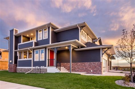 arbor homes in lethbridge ab