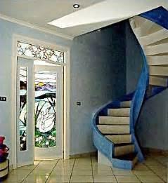 vitraux creation architecture vitrail carlo roccella