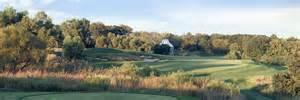 ne golf arbor links golf course 6038 h road nebraska city ne
