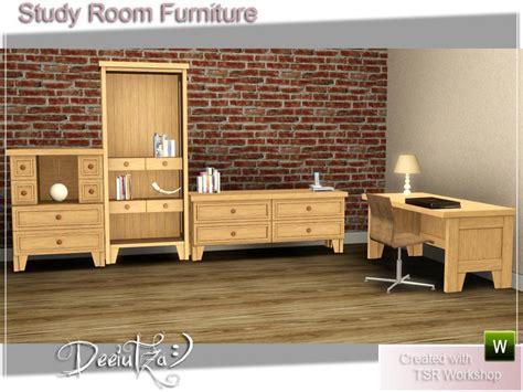study room furniture deeiutza s study room furniture