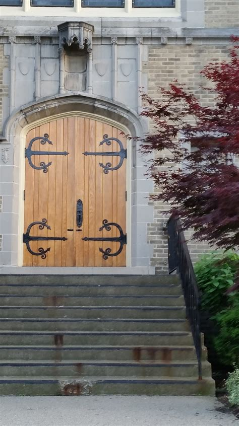 church front doors thursdays doors st united church of