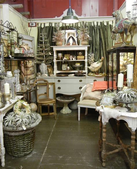 home interior products for sale images about antique booth ideas on mall display