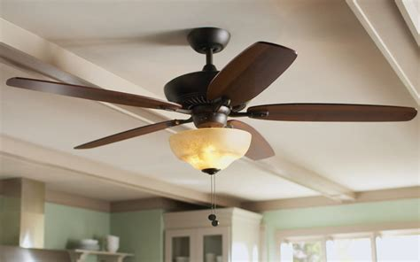 how to hang a ceiling fan hang ceiling fan lighting and ceiling fans
