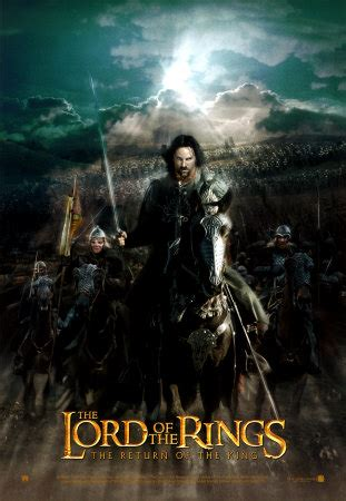 film seri lord of the rings new games download film perang kolosal the lord of the