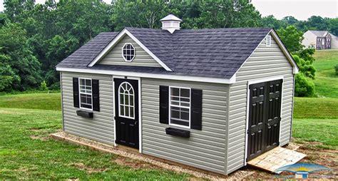 home designer pro roof return 100 home designer pro dormer chief architect home