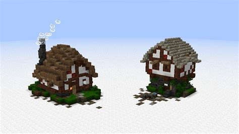 Design Rules For Building A Home Bar Novv S Building Bundle Minecraft Project
