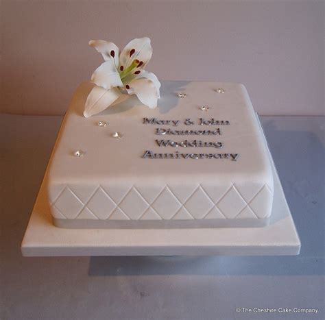 Wedding Anniversary Ideas In Hawaii by 14 Best Anniversary Cakes Images On