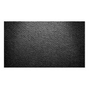 business cards with texture black paper texture for background sided standard