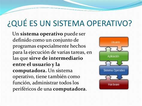 que es layout operativo sistema operativo