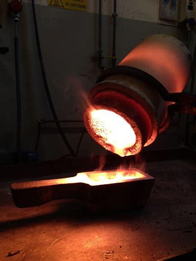 banco metalli roma banco metalli roma oregold