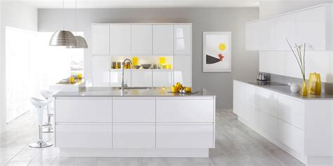 kitchen design catalogue 25 latest design ideas of modular kitchen pictures