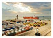 watkins motor lines tracking links iafc cargo