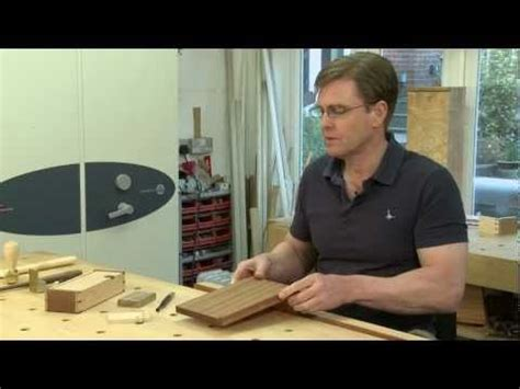 youtube dovetail layout 30 best jigs etc images on pinterest woodworking