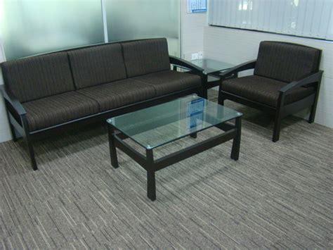italian sofa sets in mumbai designer sofa sets mumbai mjob